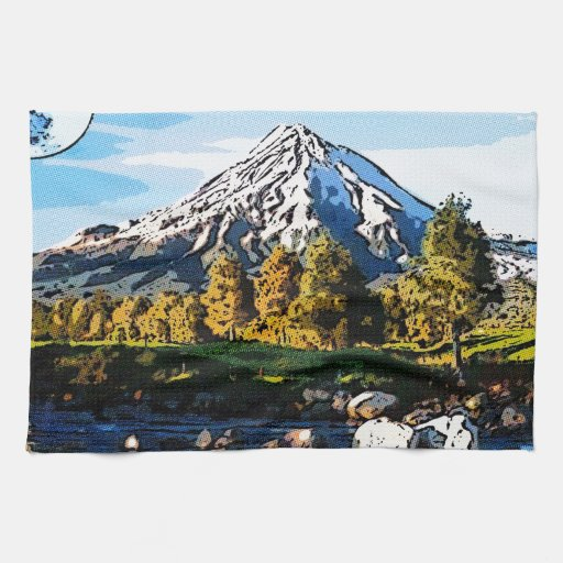 art-river3.jpg toallas
