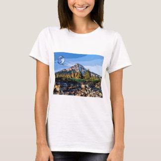 art-river T-Shirt