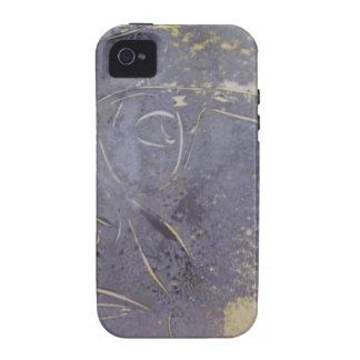Art Rooney.JPG Case-Mate iPhone 4 Case