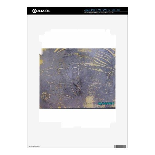 Art Rooney.JPG iPad 3 Decals