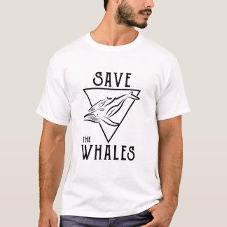Art-savewhales