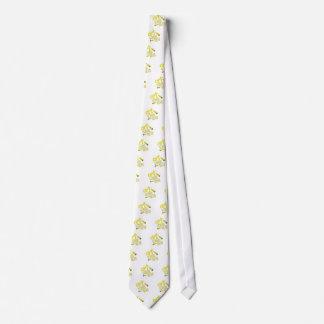 Art School Nerd Tie
