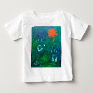 Art Spirit T Shirts