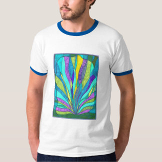 art spoken here T-Shirt