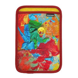 Art Store iPad Mini Sleeve