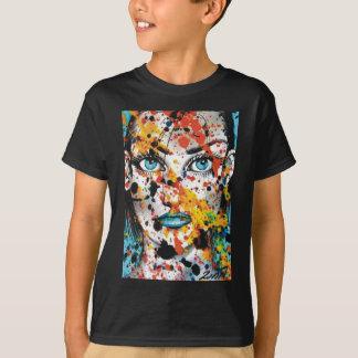 Art Student T-Shirt