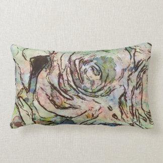Art Studio 6216A Lumbar Pillow