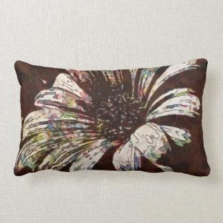 Art Studio 6216C Lumbar Pillow