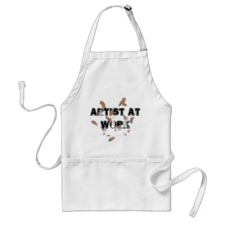 Art Studio Artists Crafts Cooking Chefs Cooks