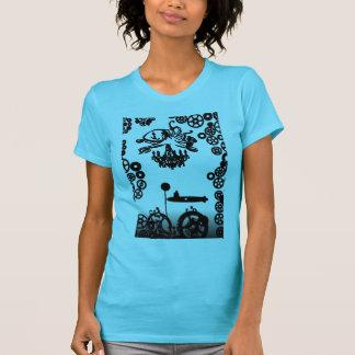 Art T-Shirt