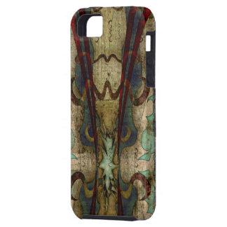 Art-terial iPhone SE/5/5s Case