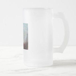 Art VIBE Coffee Mugs
