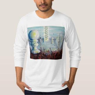 Art VIBE T-Shirt