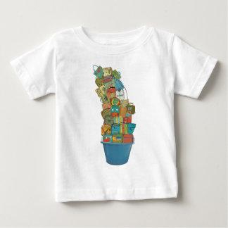 Art Walk 2015 Apparel Shirt