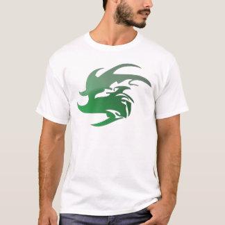 Art Wave T-Shirt