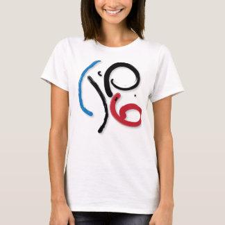 ART wear you T-Shirt