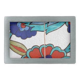 Art - WOWCOCO Belt Buckle