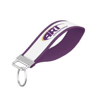 ART® Wrist Keychain
