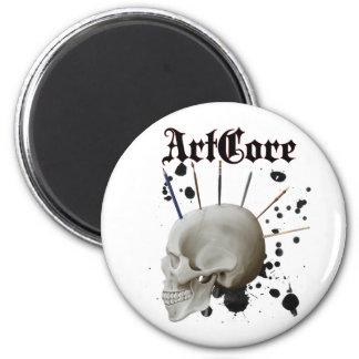 ARTCORE magnet