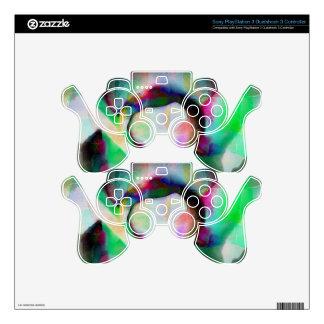 Arte 13f del flamenco mando PS3 skins