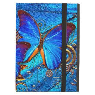 Arte 35 Powiscase de la mariposa