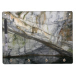 Arte 4 de la roca pizarras