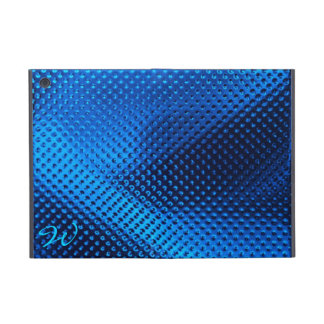 Arte abstracto 62B1 y opciones de 62B2 Powiscase iPad Mini Coberturas