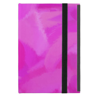 Arte abstracto abstracto 14 de la pintura el | iPad mini protectores