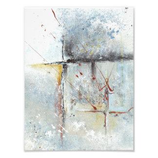 Arte abstracto - Celesfina Cojinete