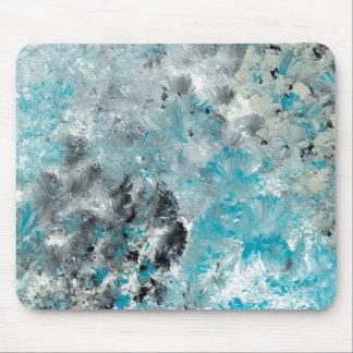 Arte abstracto - Elysium Alfombrillas De Ratón