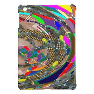 ARTE abstracto: La exposición de la arena del ESTA