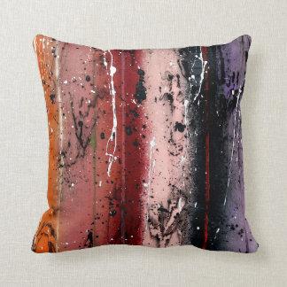 Arte abstracto - Pandora Cojines