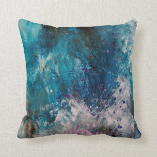 Arte abstracto - Scelero Cojin