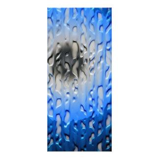 Arte abstracto lonas