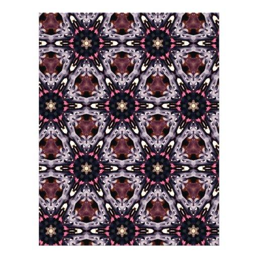 Arte adaptable gris marrón de papel de la afición  tarjetas informativas