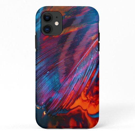 arte iPhone 11 case