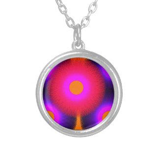 arte colorido 4667 del psychedelics joyerias personalizadas