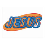 Arte conocido II de Jesús Tarjetas Postales