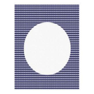 Arte curativo de Reiki - colección de la terapia Tarjetas Postales
