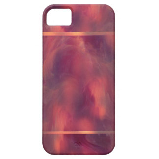 Arte de Digitaces iPhone 5 Carcasas
