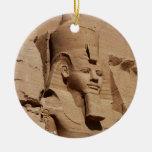 Arte de Egipto antiguo: Ornamento de los Hieroglyp Ornatos