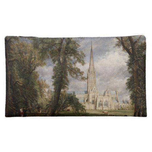 Arte de John Constable