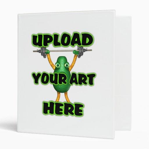 """Arte de la carga por teletratamiento a los carpeta 1"""""""