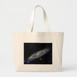 Arte de la galaxia de Milkyway Bolsa