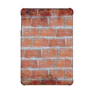 Arte de la pared de piedra