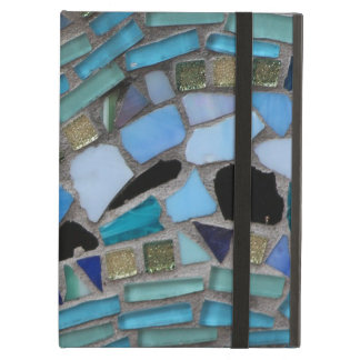 arte de la piedra del vidrio de mosaico