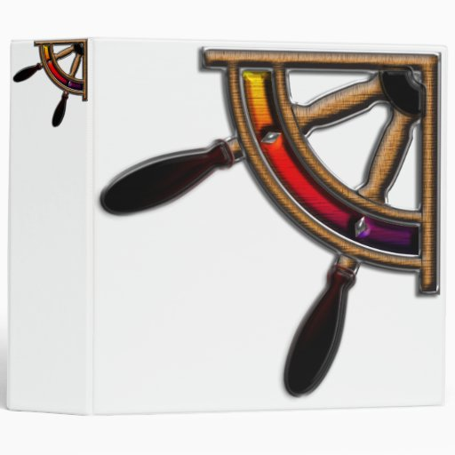 """Arte de la rueda de la nave carpeta 2"""""""