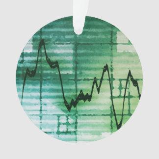 Arte de las noticias del comercio de materias y