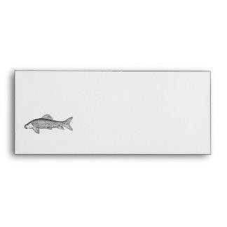 Arte de los pescados del lechón