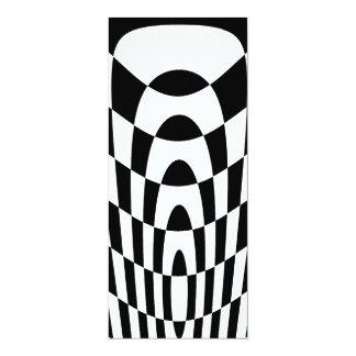 Arte de Op. Sys. del vintage del tigre 80s de Anuncio